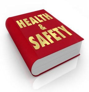Heallth & Safety Course