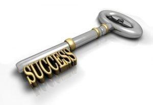 Successful Business Course