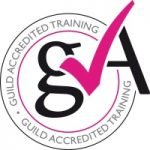 Guild Accreditation