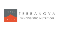 Terranova Nutrition